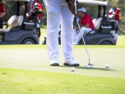 The alliance of golf and real estate in Mauritius