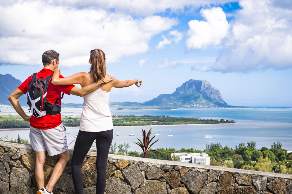 Invest in Mauritius - Understand the real-estate market of Mauritius