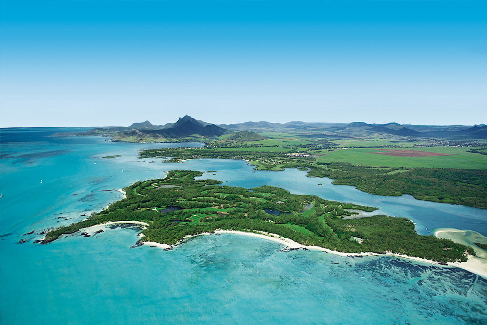 Practical information about Mauritius