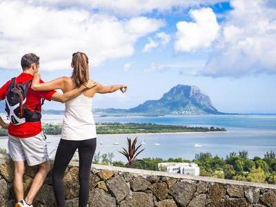 Where to invest in Mauritius?