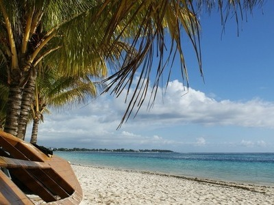 Buying in Mauritius: the key steps