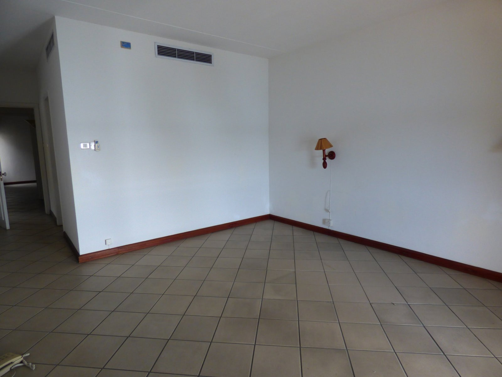 Appartement - Grand Baie